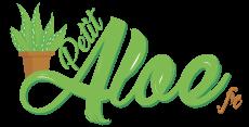 PetitAloe – Every day is an Aloe Day