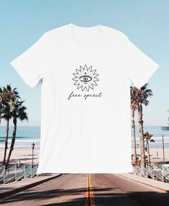 free-spirit-shirt
