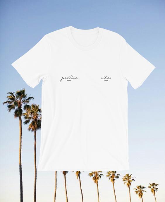 positive-mind-shirt